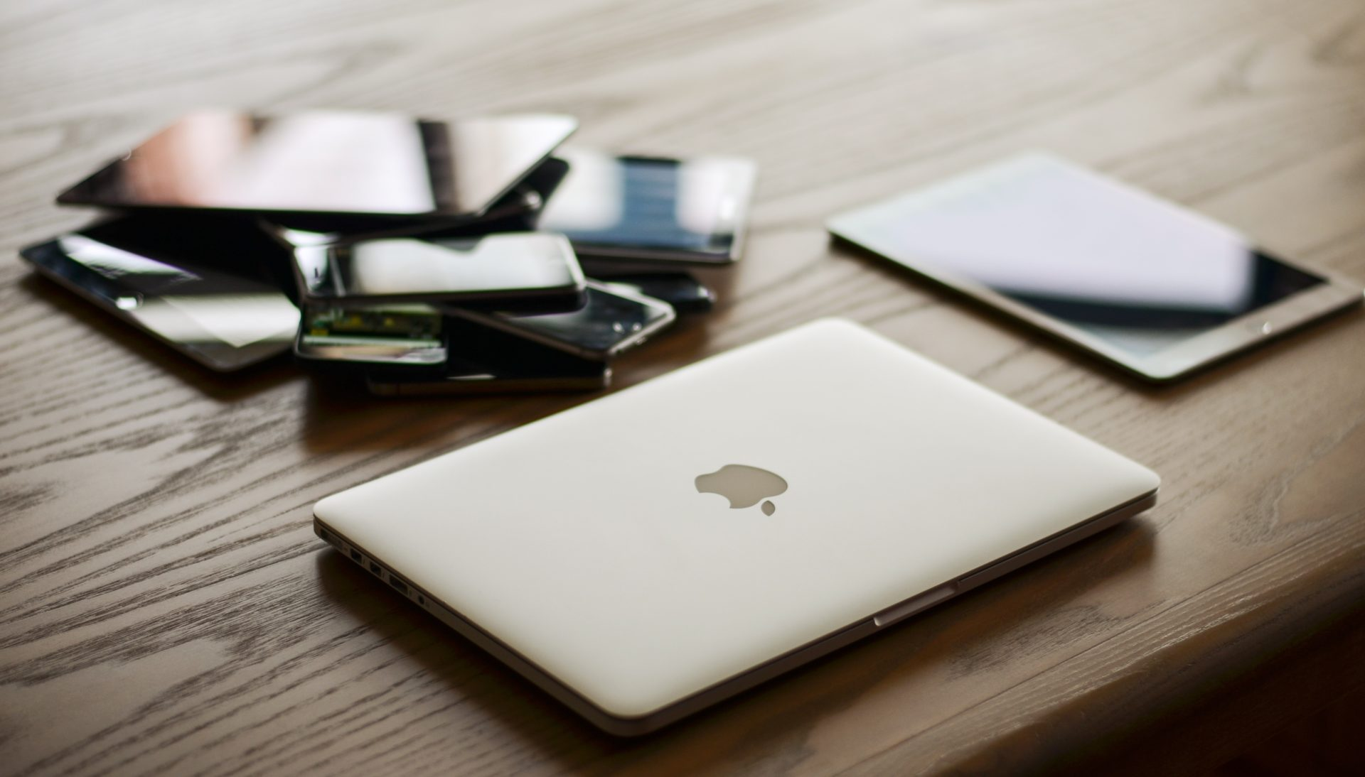 The Good, The Bad, and the Ugly of Mobility and BYOD