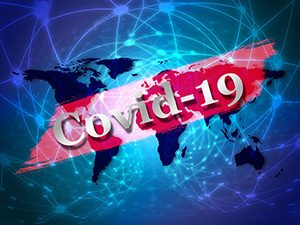 5 Steps To Rise Above The Fear Of COVID-19 And Focus On Growing Your Business
