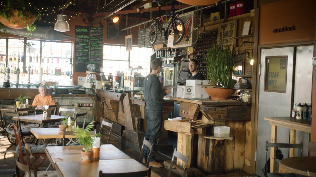 Customer Story: Clifton Coffee Recap