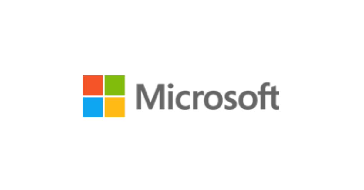 Windows Virtual Desktop Event | Microsoft Azure