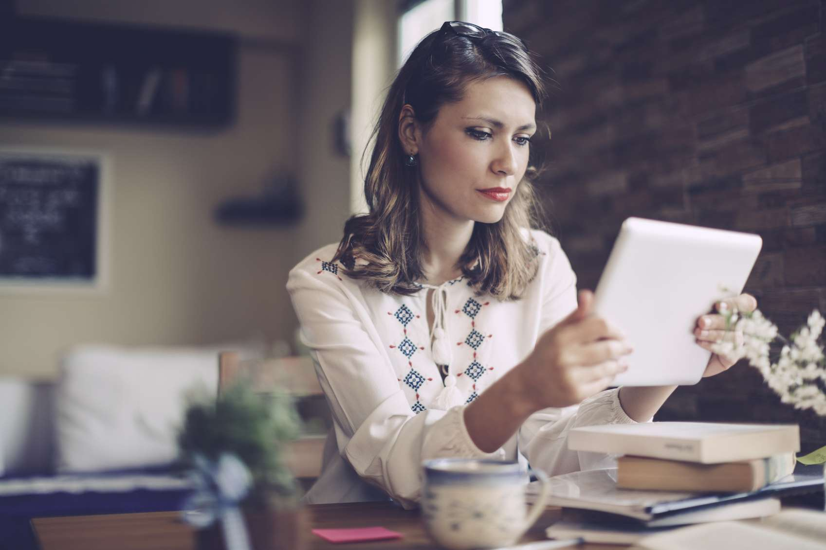 Guide to Creating a BYOD Policy for Small Business