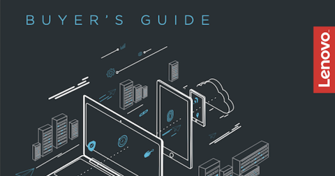 Workforce Mobility Guide