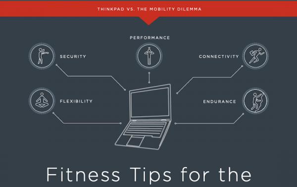 Maximizing Your Mobility