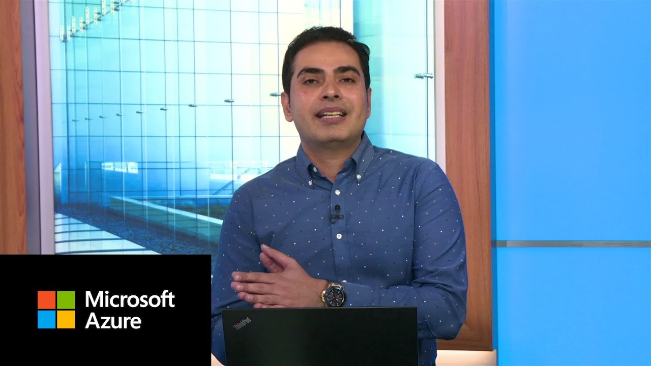 Assess your apps, data, and infrastructure with Azure Migrate